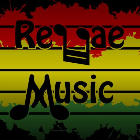Reggae Bass Loops
