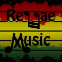 Reggae Percussion Loops