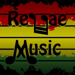 Reggae Drum Loops No2